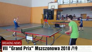 Video_20190616154734070_by_videoshow_000241